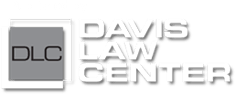 Detroit Injury Lawyer Blog